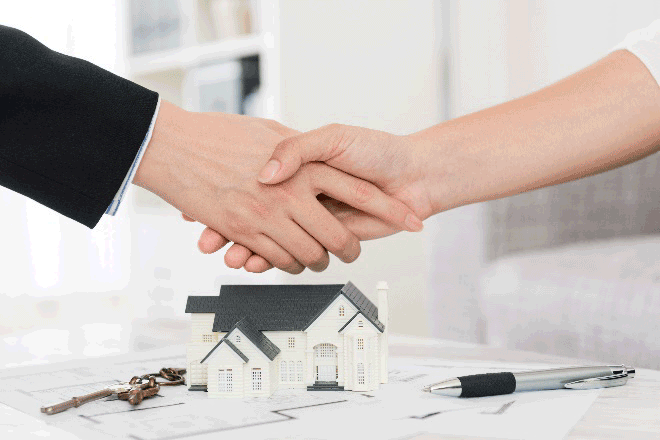 broker exemption to the escrow licensing requirement